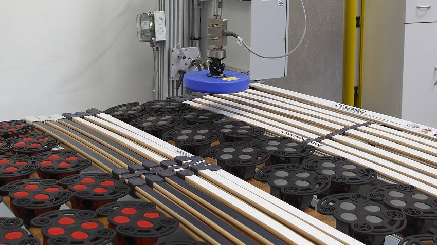 oktober 2019 elektrischer lattenrost 160x200 infos. Black Bedroom Furniture Sets. Home Design Ideas